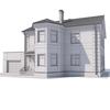 16 05 23 548 render 6 house 3 4