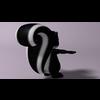 17 28 55 220 skunk06 4