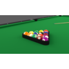 20 09 22 51 pool 0074 4