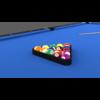 20 26 36 451 pool 0074 4