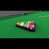 21 20 31 69 pool 0074 4