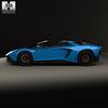 12 29 42 646 lamborghini aventador lp 750 4 superveloce roadster 2015 600 0005 4