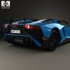 12 29 42 798 lamborghini aventador lp 750 4 superveloce roadster 2015 600 0007 4