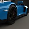 12 29 42 992 lamborghini aventador lp 750 4 superveloce roadster 2015 600 0008 4