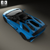 12 29 43 125 lamborghini aventador lp 750 4 superveloce roadster 2015 600 0009 4