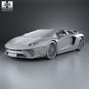 12 29 43 348 lamborghini aventador lp 750 4 superveloce roadster 2015 600 0011 4