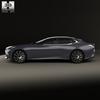 09 42 17 244 lexus lf fc concept 2015 600 0005 4