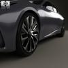 09 42 17 885 lexus lf fc concept 2015 600 0008 4