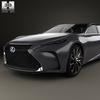 09 42 18 478 lexus lf fc concept 2015 600 0006 4