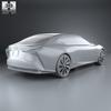 09 42 18 569 lexus lf fc concept 2015 600 0012 4
