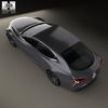 09 42 18 56 lexus lf fc concept 2015 600 0009 4