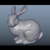 15 24 35 480 dual bunny 4