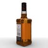 12 44 56 243 jim beam 70cl bottle 05 4
