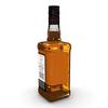 12 44 56 522 jim beam 70cl bottle 07 4