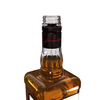 12 44 57 136 jim beam 70cl bottle 09 4