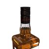 12 44 57 319 jim beam 70cl bottle 08 4