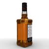12 44 57 665 jim beam 70cl bottle 04 4