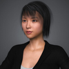 17 44 08 202 realistic chinese young girl 01 4