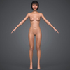 17 44 24 805 realistic chinese young girl 13 4
