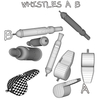 18 34 12 790 whistles000gwf 4