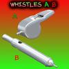 18 34 14 124 whistles000s 4