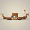 05 51 57 768 fantasy ship 03 4