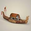 05 51 58 93 fantasy ship 06 4