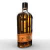 20 21 03 719 bulleit 75cl bottle 05 4