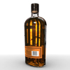 20 21 04 730 bulleit 75cl bottle 04 4