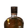 20 21 05 465 bulleit 75cl bottle 09 4