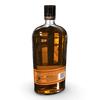 20 21 05 525 bulleit 75cl bottle 08 4