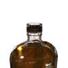 20 21 07 149 bulleit 75cl bottle 11 4
