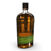 16 36 07 822 bulleit rye 75cl bottle 01 4