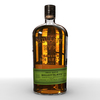 16 36 07 900 bulleit rye 75cl bottle 02 4