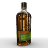 16 36 07 922 bulleit rye 75cl bottle 03 4