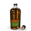 16 36 09 455 bulleit rye 75cl bottle 07 4