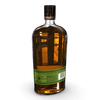16 36 09 457 bulleit rye 75cl bottle 08 4