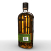 16 36 09 514 bulleit rye 75cl bottle 04 4