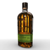 16 36 09 932 bulleit rye 75cl bottle 06 4