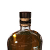 16 36 10 768 bulleit rye 75cl bottle 10 4