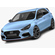 Hyundai i30 N 2018 3D Model