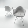 10 48 52 347 render chair 3  4