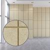 11 23 46 753 render acoustic heradesign panels 7  4