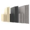 11 23 47 303 render acoustic heradesign panels 6  4