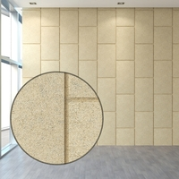 Acoustic panels Heradesig 3D Model
