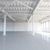 11 28 14 336 render metal ceiling 1 1 4