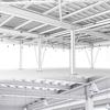 11 28 14 958 render metal ceiling 1 3 4