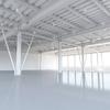 11 28 15 331 render metal ceiling 1 4 4