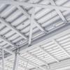 11 28 16 196 render metal ceiling 1 6 4