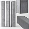 12 02 21 485 render concrete column1 4